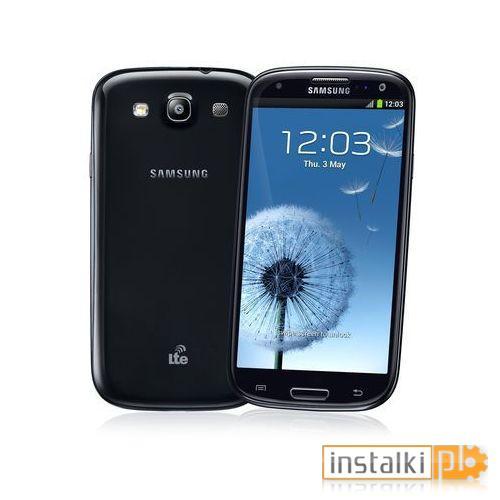 samsung galaxy s3 i9300 firmware 41 1 download