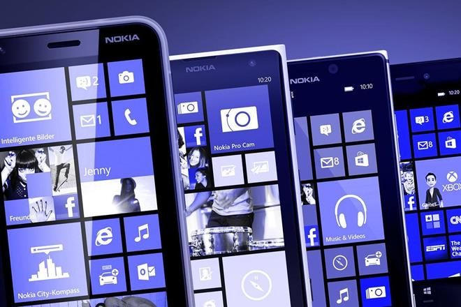 Nokia-needs-to-escape-Windows-Phone Copy
