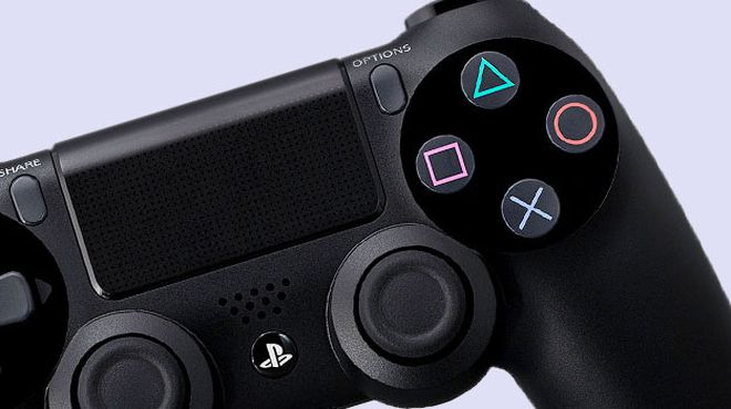 Sony-PS4-Controller-Buttons-1