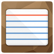 Flashcards App