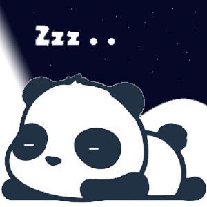 Sleepy Box & Pillow Sounds