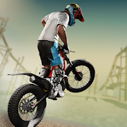 """Trial Xtreme 4 """"width ="""" 128 """"height ="""" 128"""