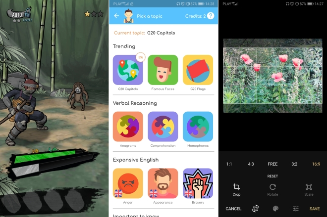 Apps of the Week # 161