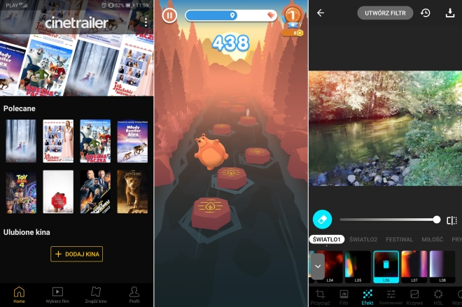 Apps of the Week # 162