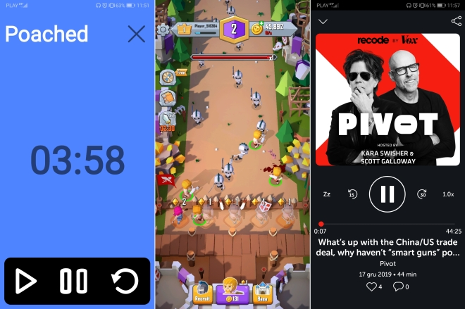 Apps of the week # 164