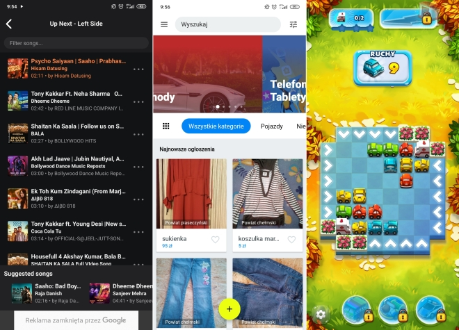 Apps of the week # 168