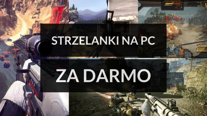 Mademan pl. Zip gry pc (strzelanki, wyścigi, itd) taranix.