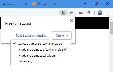 chrome_tlumacz_190.jpg