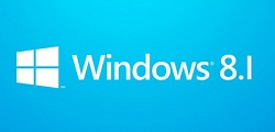 Windows 8.1 proxy