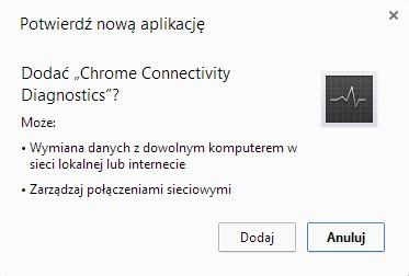 fifa 10 demo download instalki