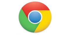 Chrome-logo-new