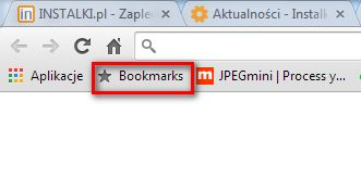bookmark manager 4