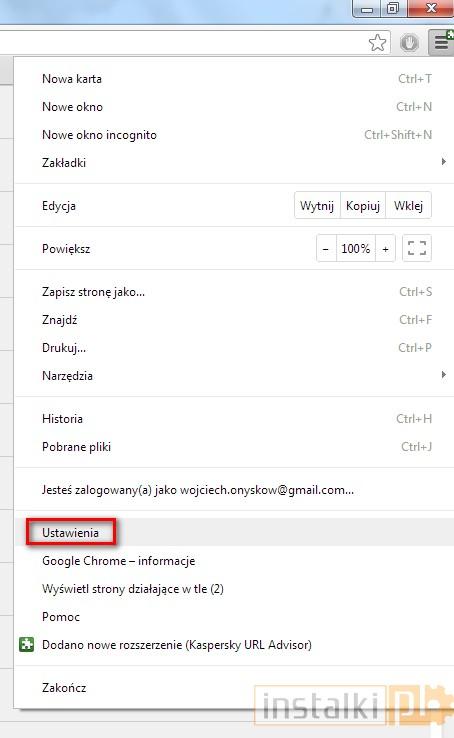 fifa 10 demo download instalki.pl