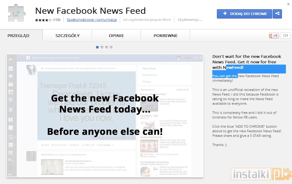 new facebook_feed_1