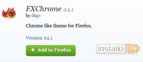 mozilla firefox 3.6 download instalki pl