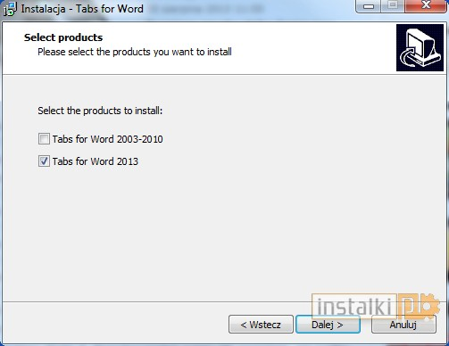 word 2003 download free instalki