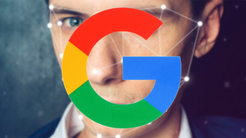 google_face.jpg