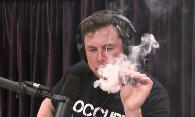 joe-rogan-smokes-weed-with-elon-musk-985x591