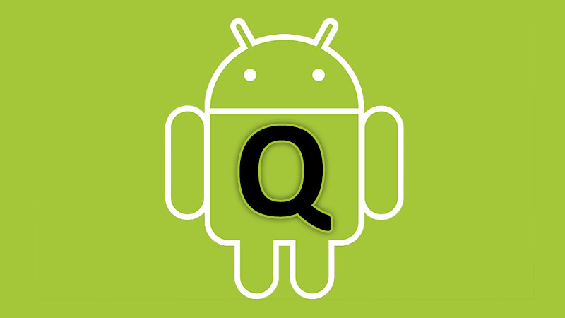 android q nowe funkcje