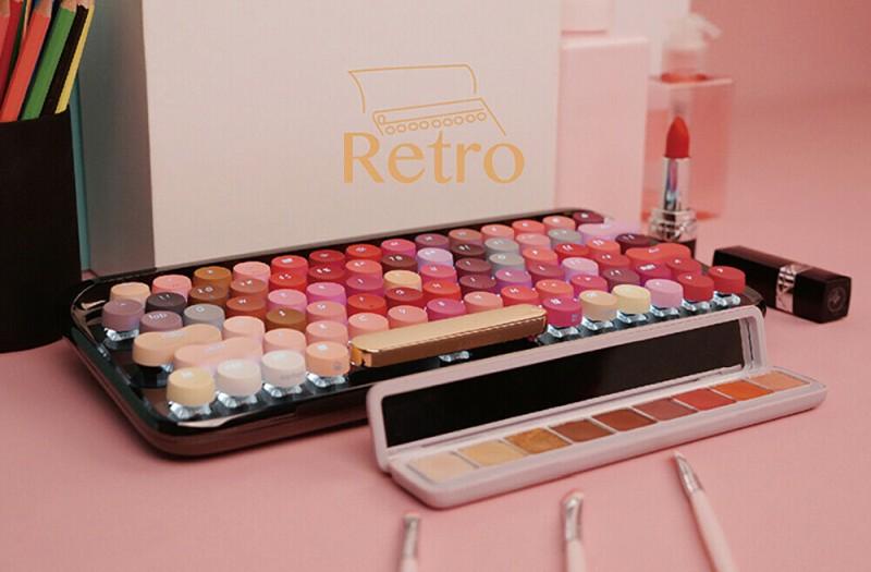 Xiaomi LoFree Lipstick 1