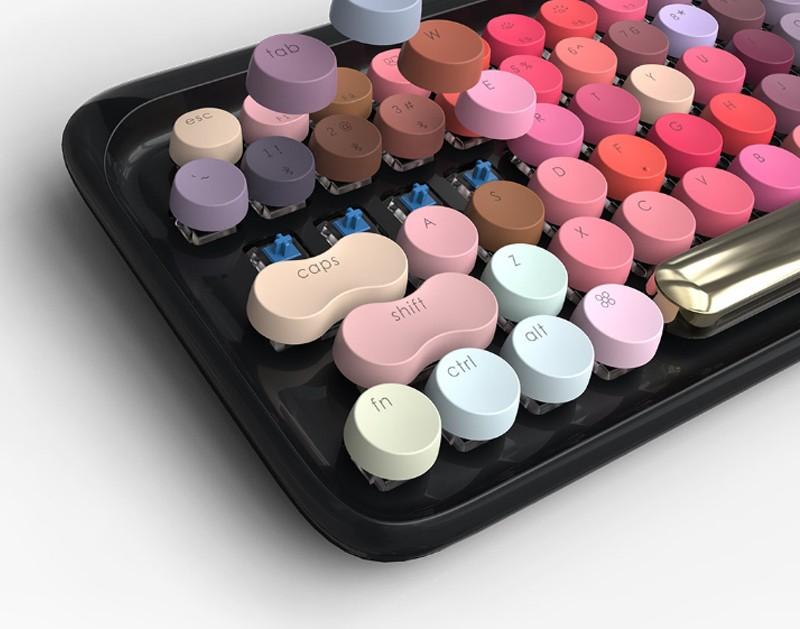 Xiaomi LoFree Lipstick 3