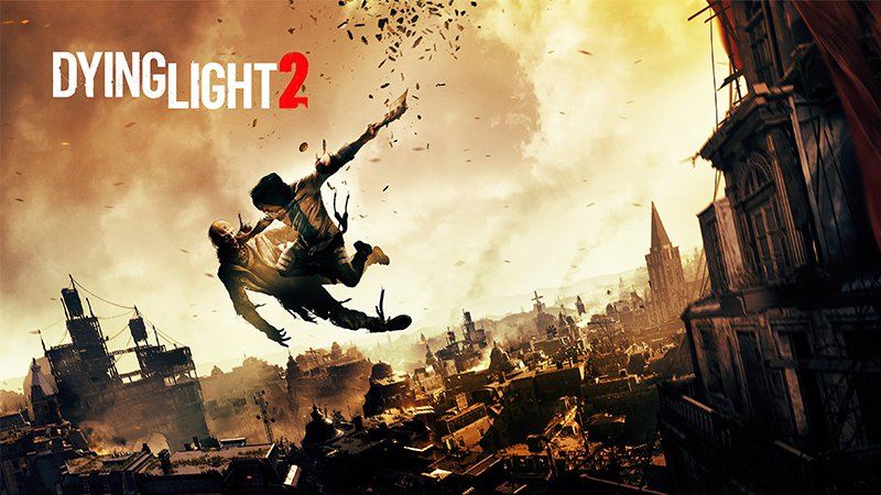 dying-light-2-premiera