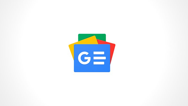 google news end