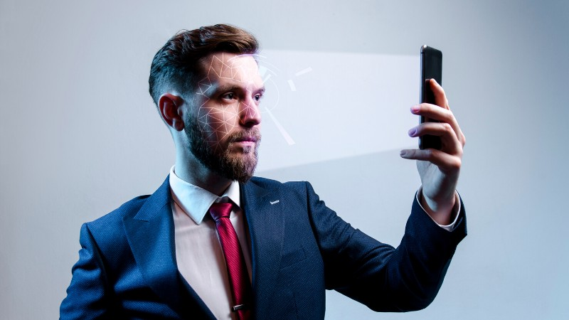 how to turn off face recognition google facebook