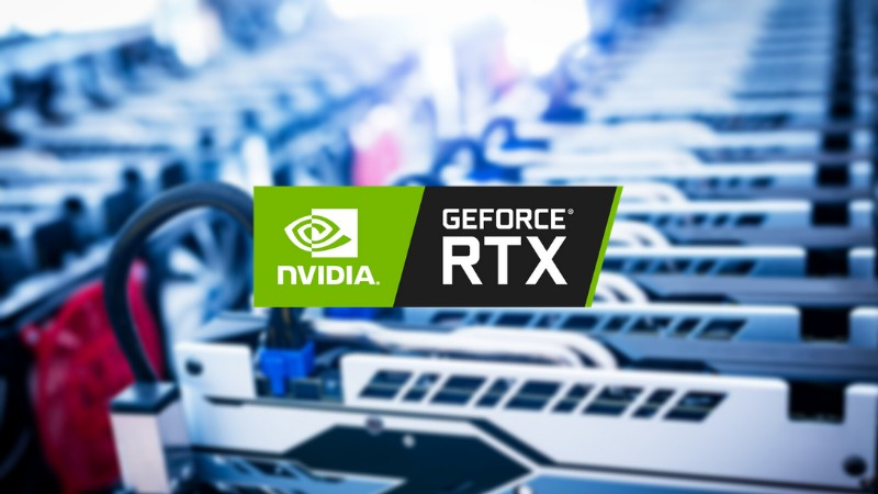 rtx ampere specification RTX 3000 premiere