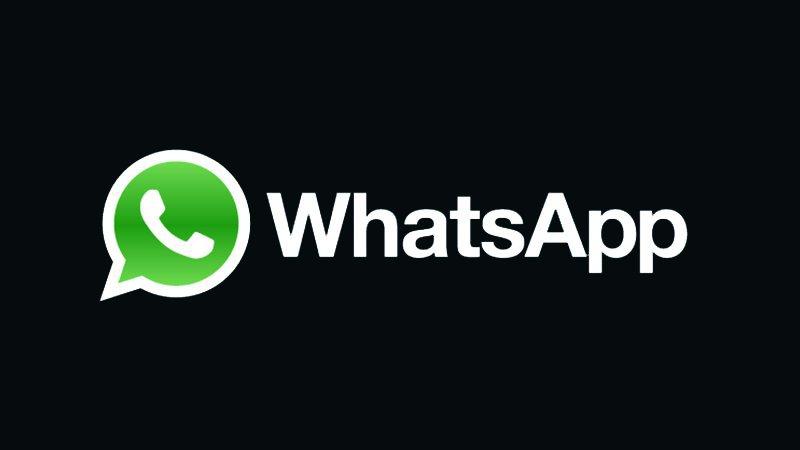 whatsapp ciemny motyw 12