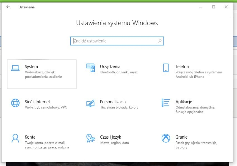 windows 10 sound autostart 2