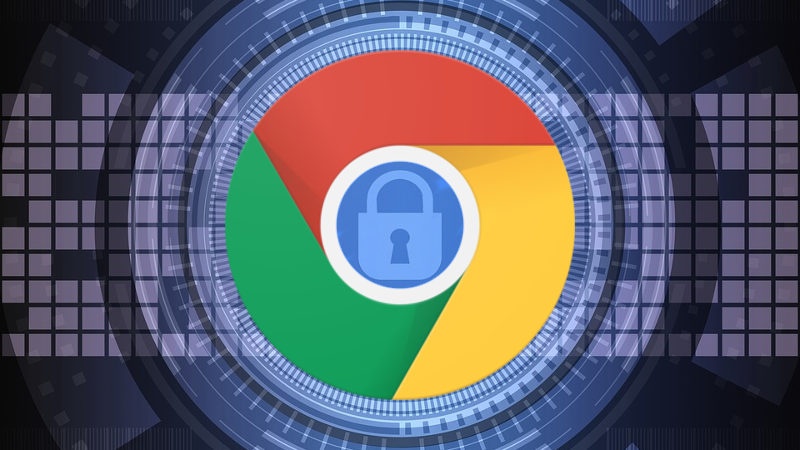 chrome cybersec