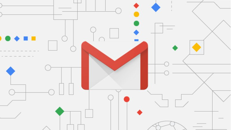 gmail labels 3