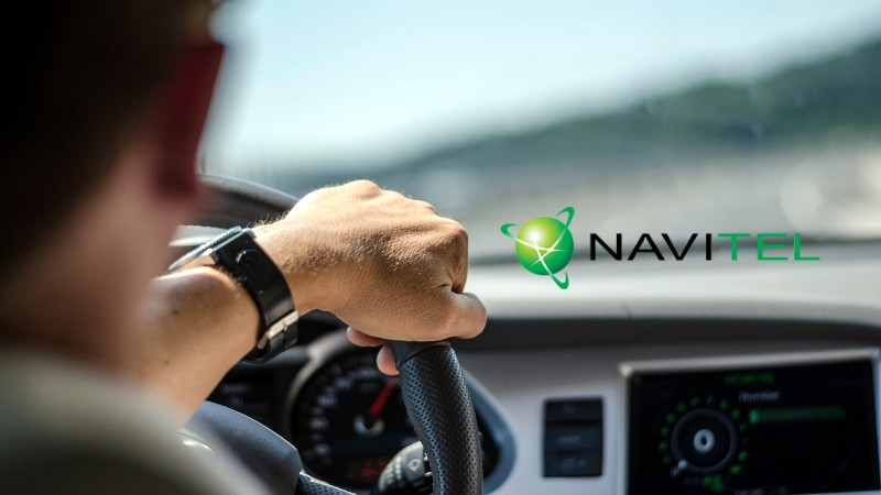 navitel ar250 NV price