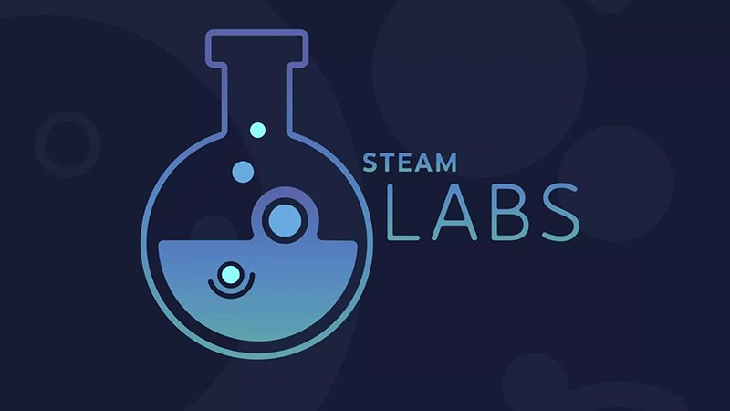 suggesting steam 1