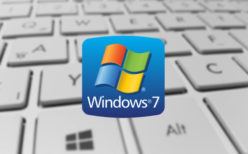 windows-7-bypass