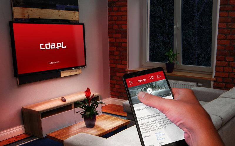 CDA TV