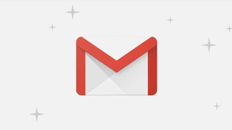 gmail compose 1