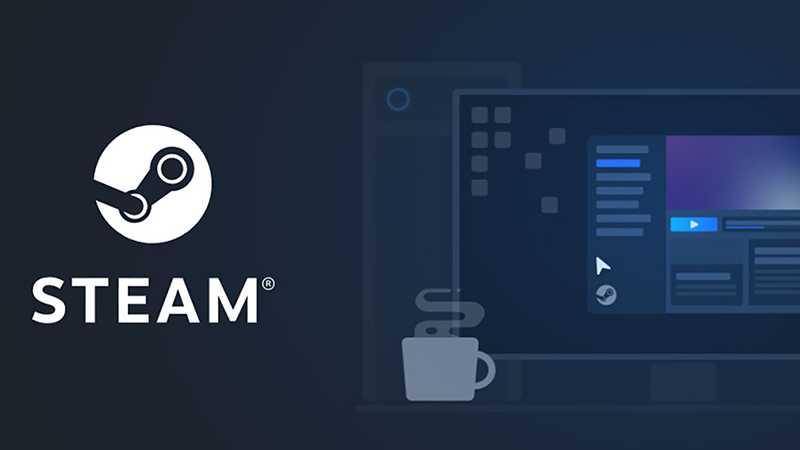 steam nowy wyglad 1