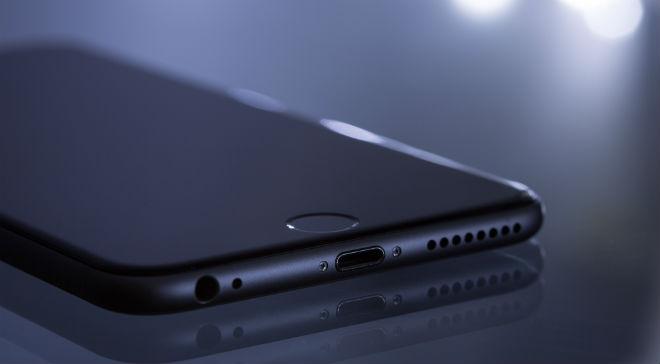 Nie Działa Ci Mikrofon W Iphonie To Wina Apple Instalki Pl