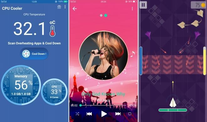 100 darmowych aplikacji dla Androida