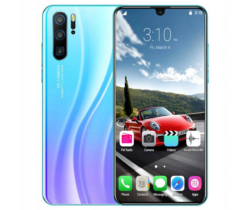 Kupilem Podejrzanie Tani Smartfon Z Allegro Co Otrzymalem Instalki Pl