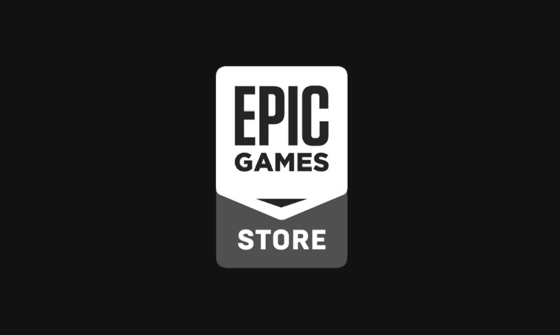 epic games store zwroty