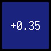 Atomic Clock & Watch Accuracy Tool