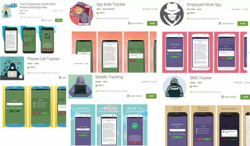 aplikacje-sledzace-avast-google-2