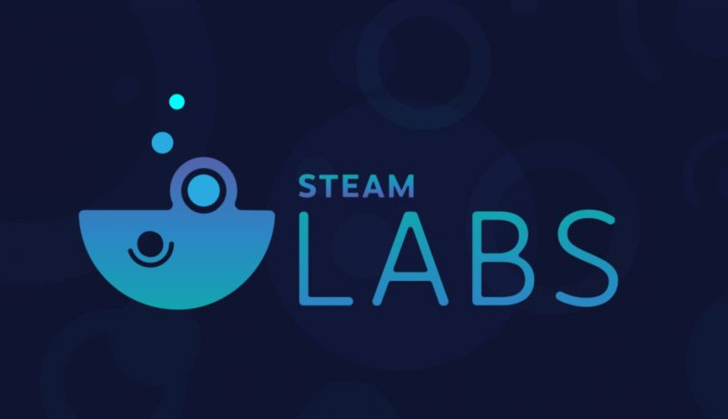steam-labs1