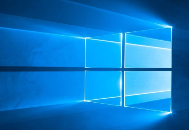 windows 10 menu start nowe 2