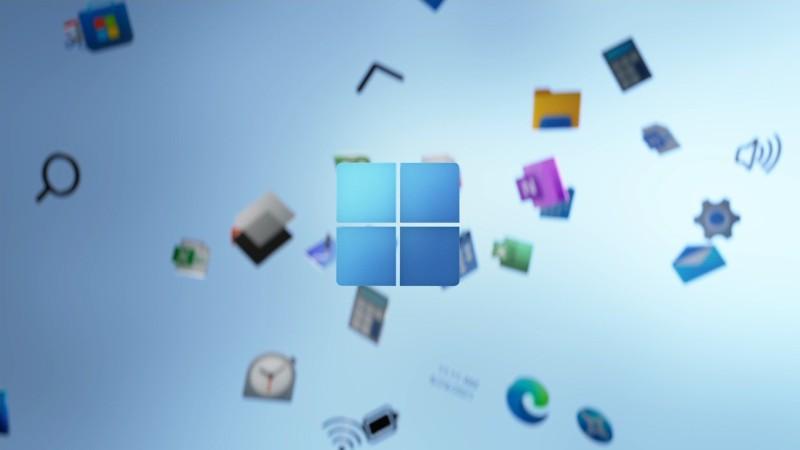 windows 11 aktualizacje