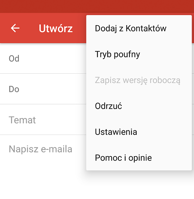 gmail confidential mode2