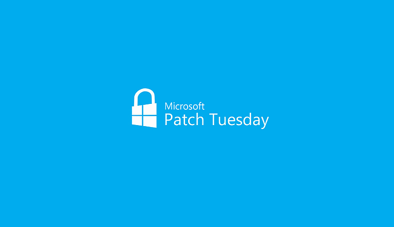 windows patch tuesday sierpien 2019